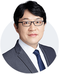 简理财副总裁 李琦