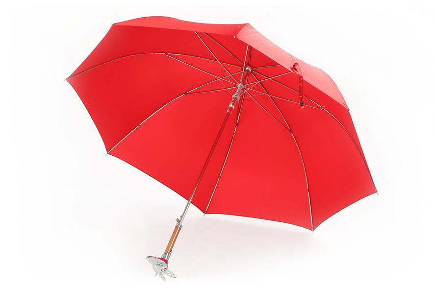 简理财小红伞活动封面